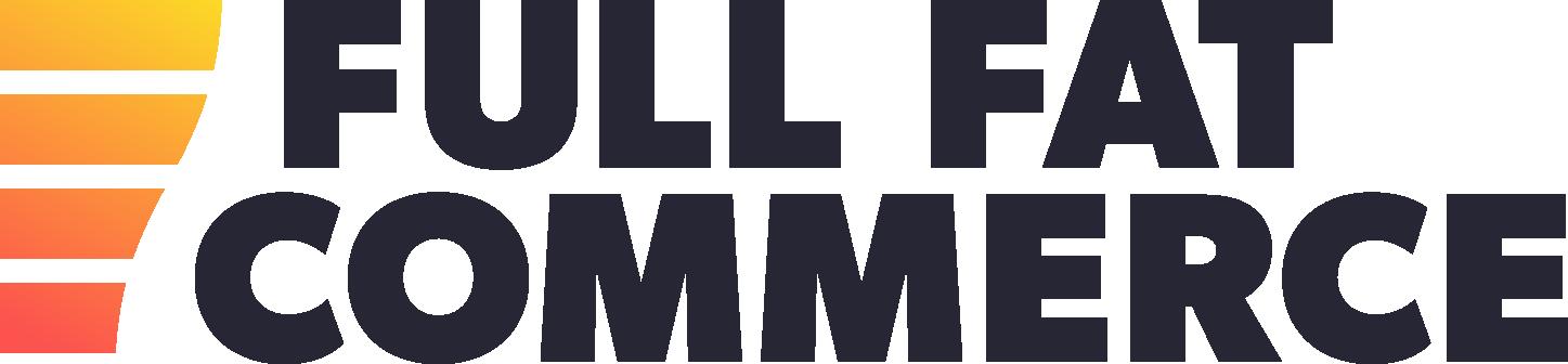 FFC Logo 002