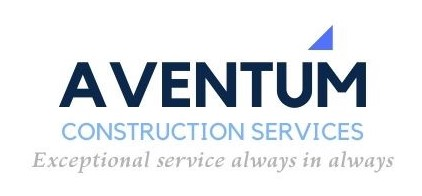 Aventum Logo 2