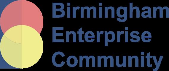 BEC Logo